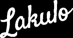 Lakulo