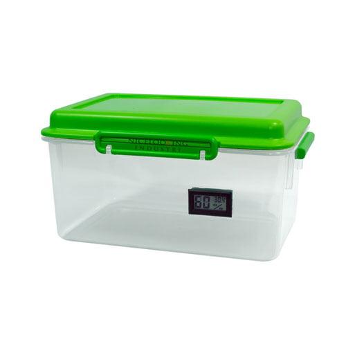 Dry Box Nicelooking ND-01 Hijau