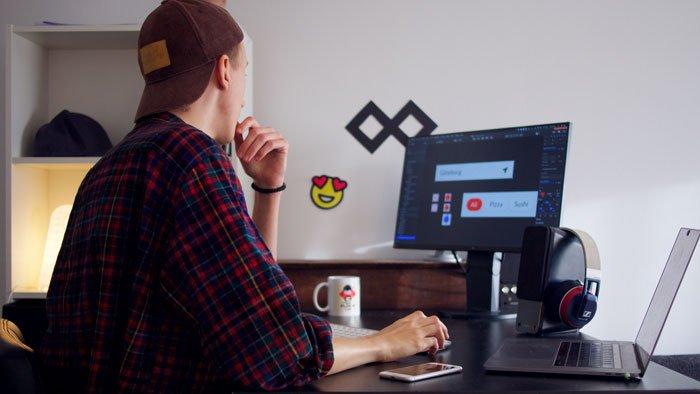 pengertian bisnis online dan cara menghasilkan uang dari sana