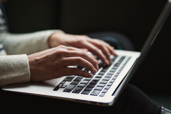 profesi penulis lepas online