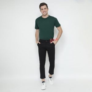 TS Chino Black 4 new