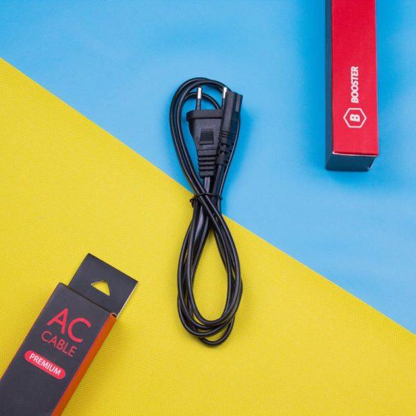 Booster Kabel AC Premium