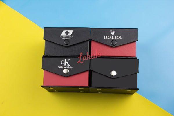 Kotak jam tangan Lakulo.com