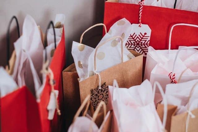 bundling produk adalah salah satu cara mengatasi perang harga