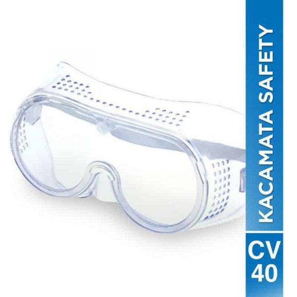 flexible safety googles kacamata safety