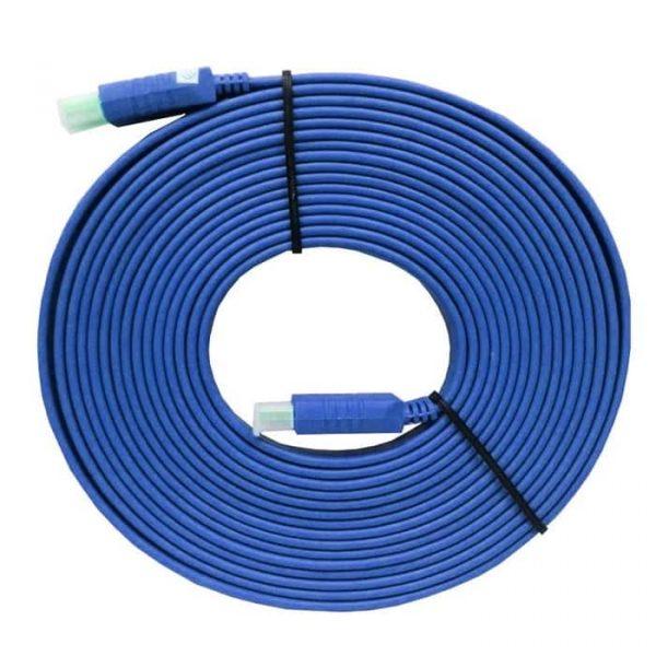 kabel hdmi 3 meter green bee