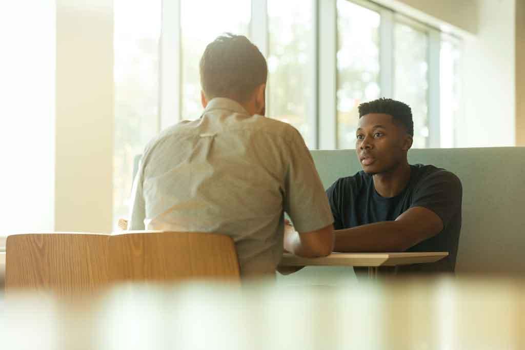 mentoring cara menjadi dropship pemula bersama lakulo
